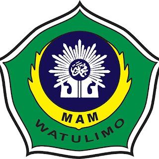MAM WATULIMO