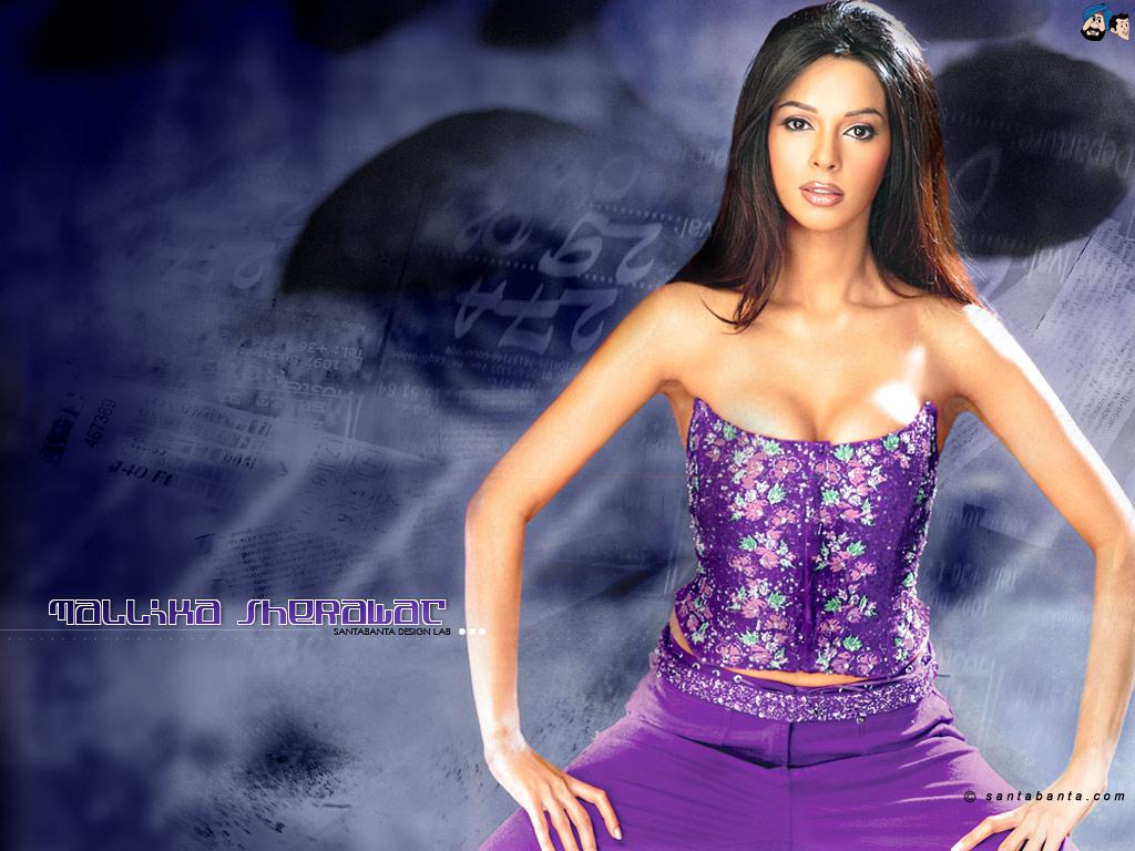 HD Wallpapers of Malika Sherawat | HD Wallpapers