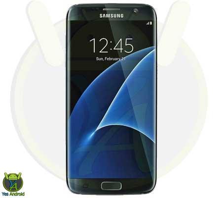 G935UUEU2APEH Android 6.0.1 Galaxy S7 Edge SM-G935U