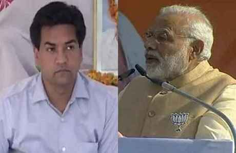 why-bjp-supporter-on-social-media-not-with-kapil-mishra