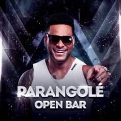 Baixar Música Open Bar - Parangolé Mp3