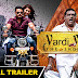 Mr. Airavata South Indian Hindi Dubbed Movie