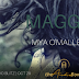 Audio Blitz- Maggie by Mya O'Malley