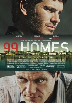 99 Homes online latino