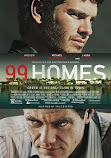 99 Homes online latino 2014