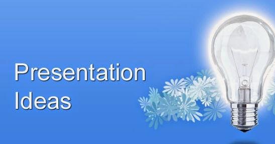 Fbla business presentation topic 2014