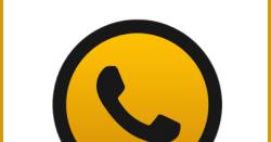 تنزيل برنامج واتس اب جولد بلس الذهبى 2017 whatsapp Gold Plus
