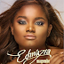 Edmazia Mayembe - Tua Mulher [Soul] (2019) DOWNLOAD MP3