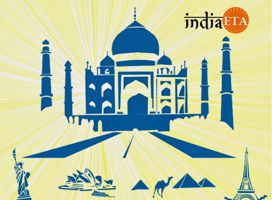 India being a land of mystery is a country most visited by many across the world!