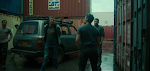 Triple.Frontier.2019.WEBRip.LATiNO.XviD-02471.png