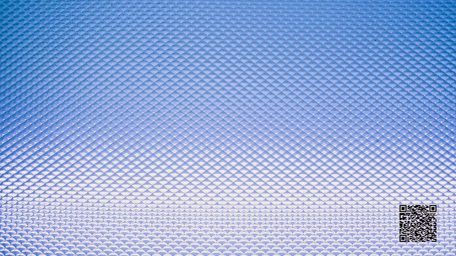 Free Download Lightings Blue Bokeh Background Fullhd Free