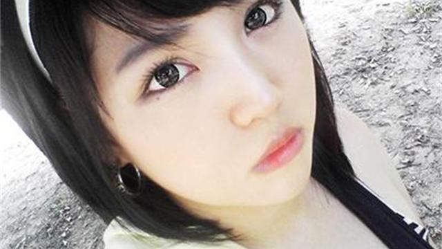 Bokep Online - Gadis muda jepang yang body super hot