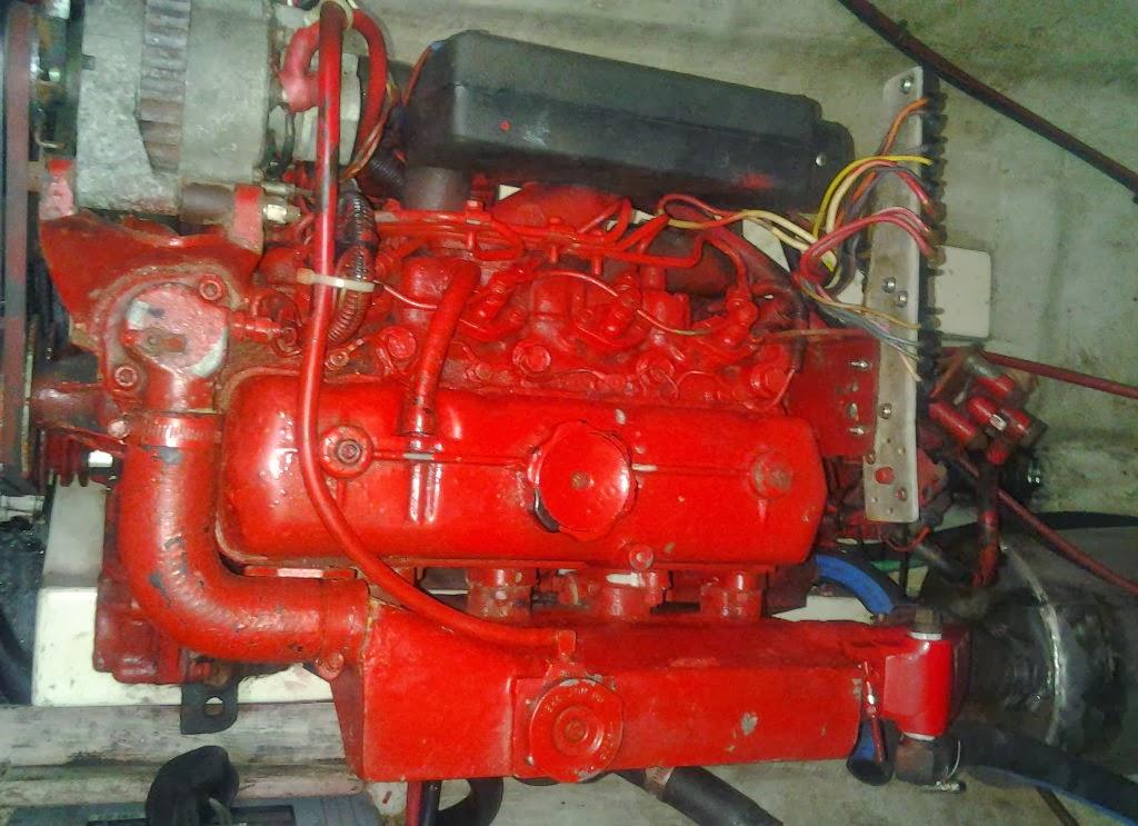 7000 generac engines fuel filter