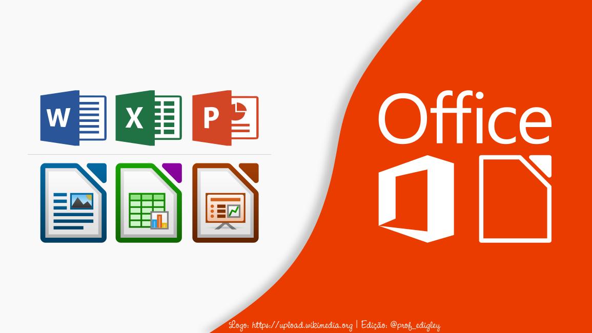 Professor, você realmente precisa do Microsoft Office?