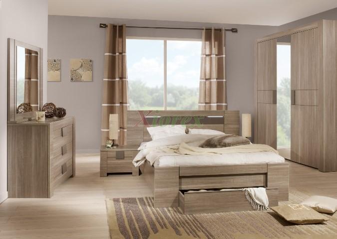 Cheap Master BEDROOM FURNITURE Sets Home Furniture Design Ideas Interesting Cheap Master Bedroom Ideas Set