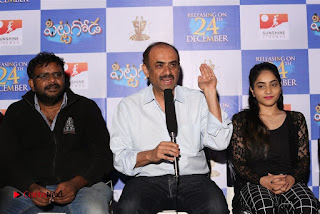 Pittagoda Telugu Movie Press Meet  0013.jpg