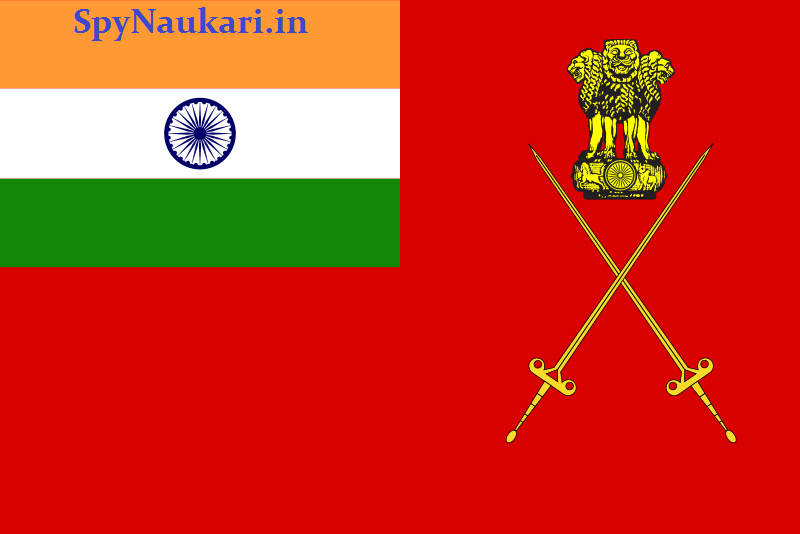 Indian Navy Recruitment 2017 for UES June 2018 Apply Online www.joinindiannavy.gov.in Indian Navy Recruitment 2017 for UES June 2018 Apply Online www.joinindiannavy.gov.in flag of indian army logo