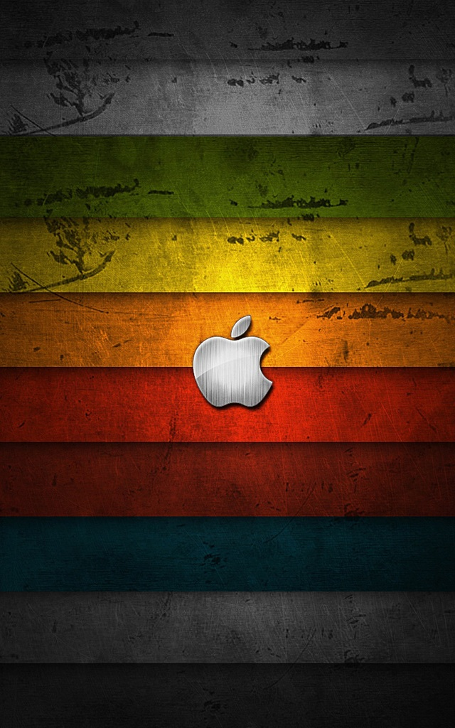 Apple iPhone 5 Wallpaper Size 640 X 1136 Pixels | iPhone 5 Background Wallpapers | 1136 X 640 ...