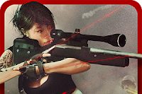 Cover Fire: shooting games mod apk v1.8.24 (All Currency) Android