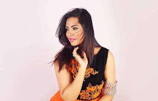 Arshi Khan Pictureshoot Stills For Flynn Remedios 3.jpg