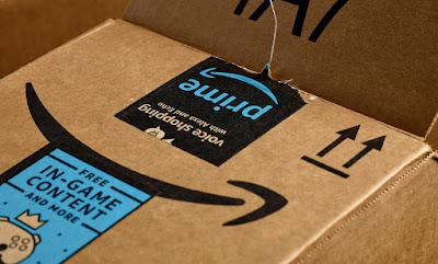 Excelentes ofertas en cinco televisores en Amazon