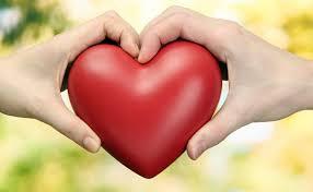 तेरा प्यार