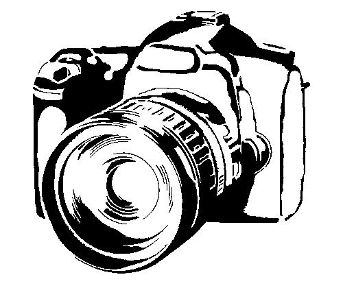 خدمة جديدة لإنشاء محتوى بصري مميز