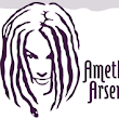 Amethyst Arsenic Online Poetry Journal