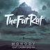Free Download TheFatRat - Monody (feat. Laura Brehm) CAHKLINTEREJO.mp3
