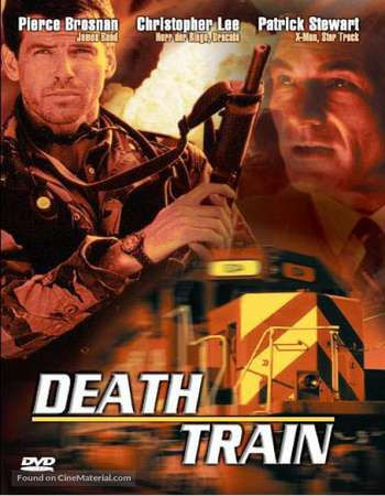 Death Train 1993 Dual Audio 720p BluRay [Hindi - English] ESubs Free Download Watch Online downloadhub.in