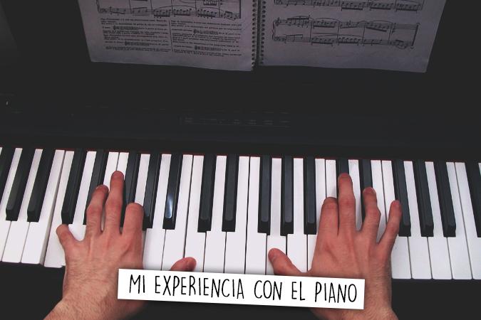 Mi+experiencia+con+el+piano