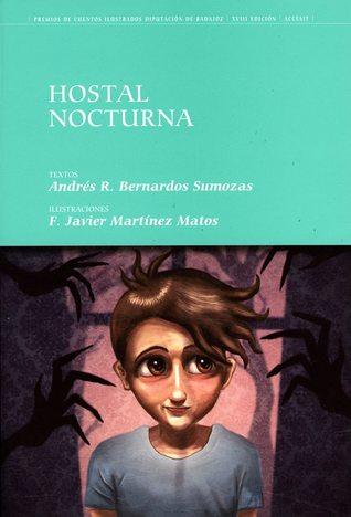 Numero Del Hostal De Madrid Jqc Room