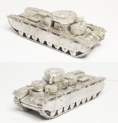 SV77  T-35