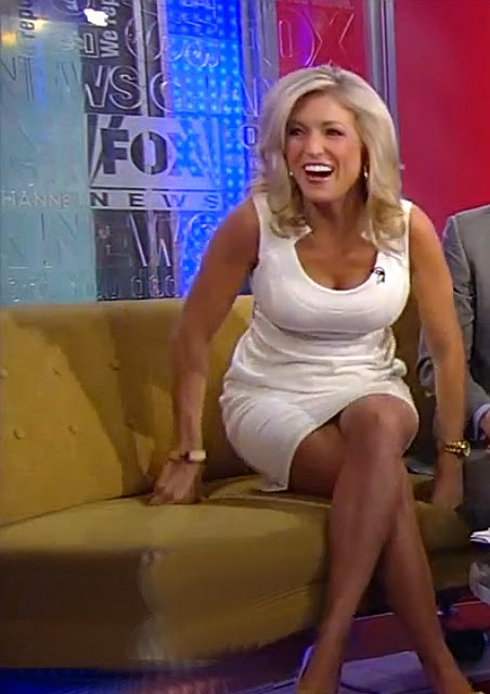 Pity, that ainsley earhardt upskirt opinion you