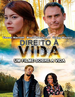 Filme Direito a Vida Evangélico
