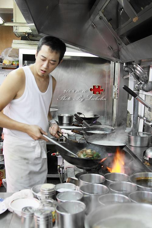 漢記剝骨鵝肉店|華西街美食|捷運龍山寺站週邊美食餐廳