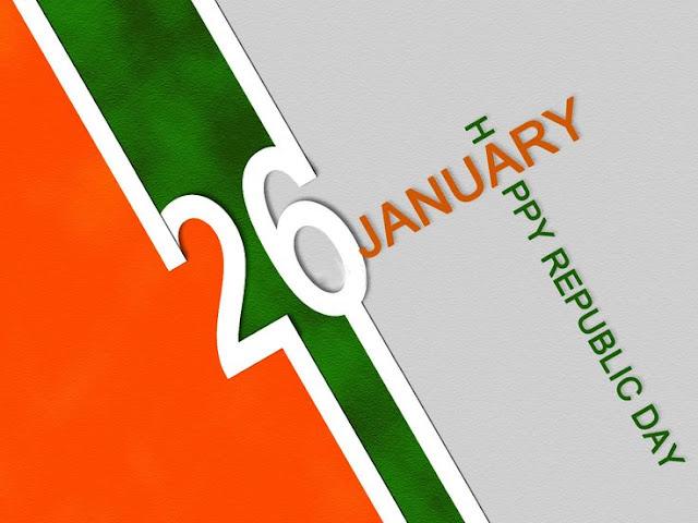 speech on republic day in hindi summary