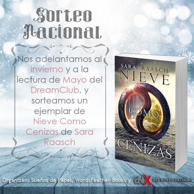 http://bookdreameer.blogspot.com.ar/2017/04/sorteo-nieve-como-cenizas-dreamclub.html
