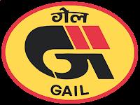 GAIL Reqruitment 2019
