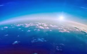 http://4.bp.blogspot.com/-zqwhrDD_p3I/UnCtZb1ApWI/AAAAAAAAAfg/3WOFDWPfzhw/s1600/big_blue_sky_wallpaper.jpg