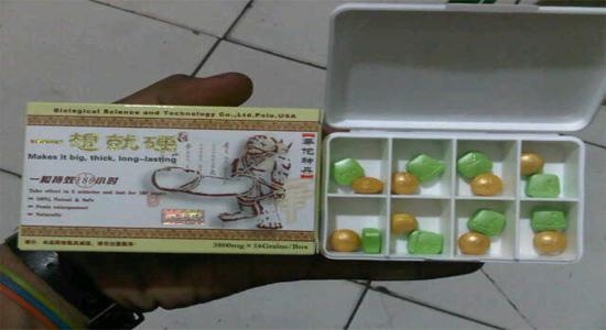 manfaat klg herbal obat pembesar alat vital jual viagra