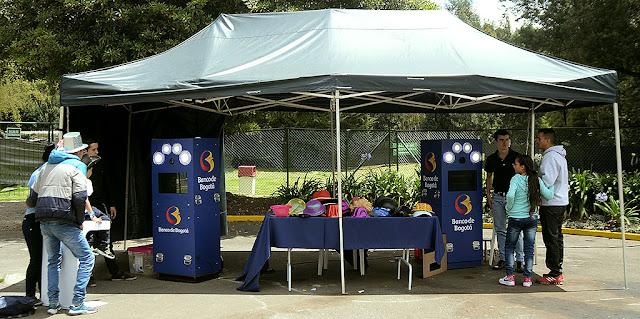 Renta de photobooth para eventos