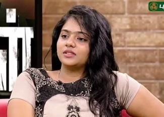 Uruthikol Movie Team Interview in Showreel 08-10-2017 Puthuyugam Tv