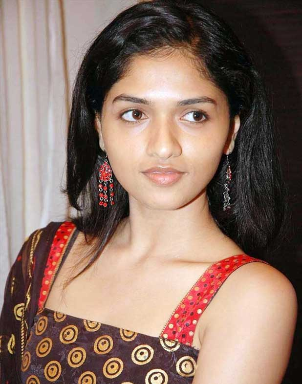 indian girl images wallpapers