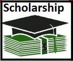 CBSE Scholarship Scheme