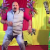 This Video Of A Man Dancing To  Aapke Aa Jaa Ne Se Is Too Good