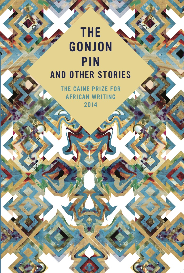 The Gonjon Pin