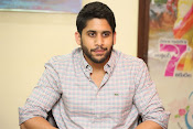 Naga Chaitanya Interview Stills-thumbnail-7