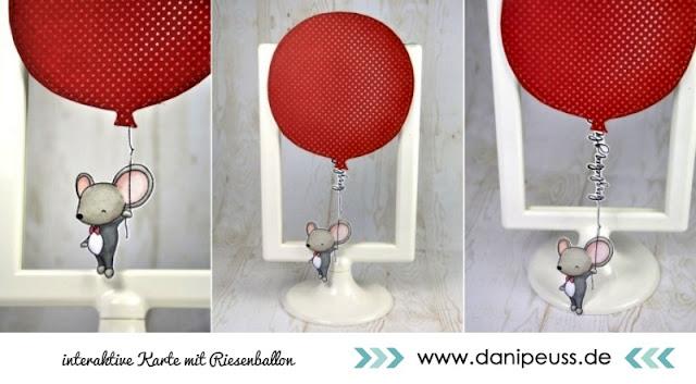 http://www.danipeuss.de/anleitungen-und-tipps/karten/3330-interaktive-karte-maus-mit-riesenballon