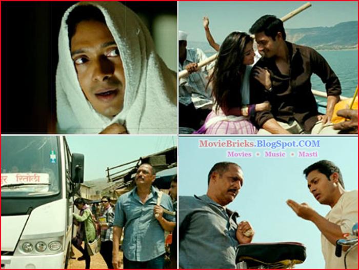 kamaal-dhamaal-malamaal-trailer.jpg